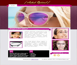 Ashok Opticals