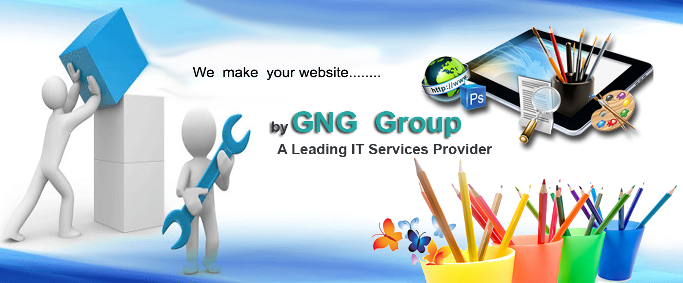 GNG Group